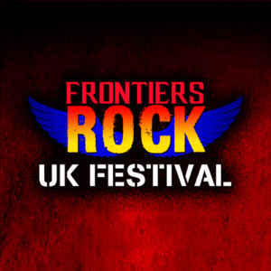 Frontiers Festival