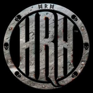 HRH Events